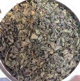 Chinese Gunpowder Green Tea 9374