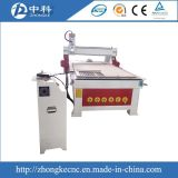 Hot Selling CNC Wood Engraver Machine