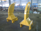 ISO Approved Excavator Ripper