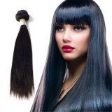 6A Unprocessed Virgin Hair Brazilian Straight Hair
