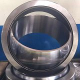 Spherical Plain Bearing Gec320xt12RS Oscillating Bearing