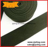 En Standard Polyester Webbing for Ractchet Strap & Sling