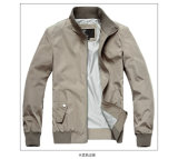 Mens Fashion Casual Jackets