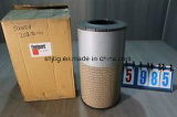 Air Filter Af25756 Element for Case, Caterpillar, Hitachi, John Deere, New Holland, Volvo Equipment