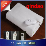 Ce/GS/CB/BSCI Certificate and Tubular Type Electric Heater Blanket