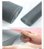 18*18mesh 120g Fiberglss Insect Window Screen/Insect Screening