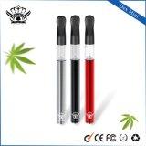 Hot Electronic Cigarette New E Cig Mechanical Mod Batteries