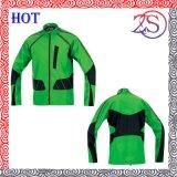 Custom Varsity Jacket Wholesale/Plain & Sublimation Varsity Jacket Wholesale