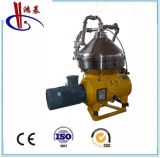 Fish Oil Extraction Machine