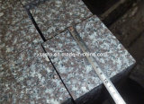 Cheap Price G664 Misty Brown Granite Cube Stones for Paving
