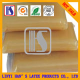 Hot Melt Glue Jelly Glue for Bookbinding for Semi-Automatic Machine