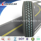 Heavy Duty Truck Tires with Best Price