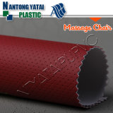 Wholesale Sf-1032-08 PVC Artificial Leather for Sofa Chair Lounge Furniture