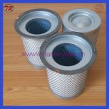 Supplier for Screw Compressor Air Oil Separator Sb564 in China