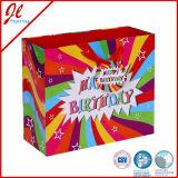 Jingli Paper Gift Bags Manufacturer