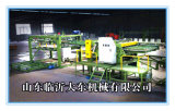 Automatic Core Veneer Composer Machine Woodworking Machinery