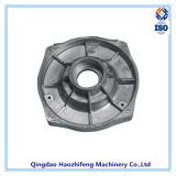 Die Casting Aluminum Cover for Auto