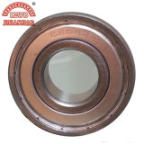 ISO Certified Deeep Groove Ball Bearing (6300 2RS Series)