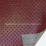 High Scratch Resistantfurniture PVC Leather (QDL-FV015)
