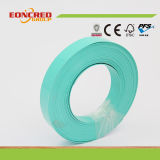 PVC Edge Banding for MDF for Furniture