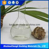 Made of Tpeg High Quality Polycarboxylate Superplasticizer Concrete Admixture