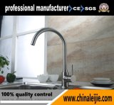 Simple Home Used AISI 304 Kitchen Tap Faucet