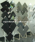 Granite Stone Tile for Floor, Wall, Bathroom, Decoration
