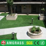 Turf Carpet Artificial Grass and Excellent Quality Wholesale Synthetic Grass