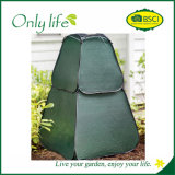 Onlylife BSCI Home Garden Plant Cover with Zippers
