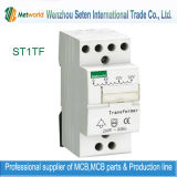 Good Quality New Design Transformer (ST1TF)