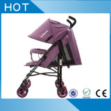 New Model Baby Stroller with Good Quality for Sale 2016