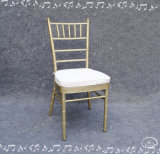 Price Chiavari Banquet Chair for Sale (YC-A21-18)