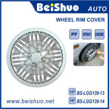 Auto Accessories Wholesale ABS Material Car Wheel Cover