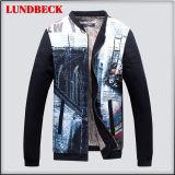 New Arrived Leisure Jacket for Men