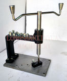 High Quality Precision Hand Tapping Machine