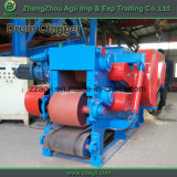 Hot Sale Forestry Machinery Electric Drum Industrial Wood Chipper Machine