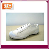 New Style Men′s Casual Shoes for Sale