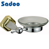 Bathroom Accessories Stainless Steel Soap Dish SD-085A