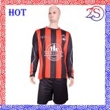 Ozeason Sportswear Wholesale fashion Soccer Uniform