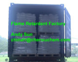 Aluminium Hydroxide for PVC Wire
