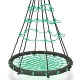 Children Play, Kids Swing Seat, Kids Playground Swing