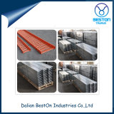 Galvanized Steel Cable Trays Manufacturer
