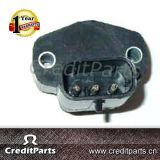 Throttle Position Sensor 4761871AC, 5234904 for Dodge, Jeep