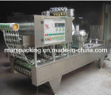 Automatic Cup Filling Sealing Machine (BF-H6)