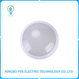 IP65 Nice Design 25W Hotel LED Waterproof Ceiling Night Light with MP3