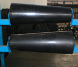 Long-Life High-Speed Low-Friction Return Idler (dia. 133mm)