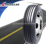 Wholesale Chinese Tyre Manufacturers 255/70r22.5, 275/70r22.5, 225/70r19.5, 265/70r19.5 Semi Radial Truck Tire Price