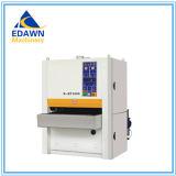 R-RP1000 Model Wood Sander Wide Belt Sanding Machine