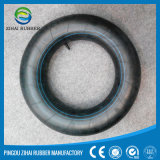 China Manufacturer Car Tyre Inner Tube 175/185-14
