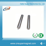 Wholesale Strong Rectangular Bar Magnets